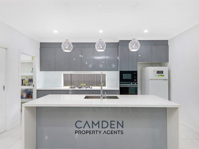35  Westview St, Campbelltown, NSW 2560