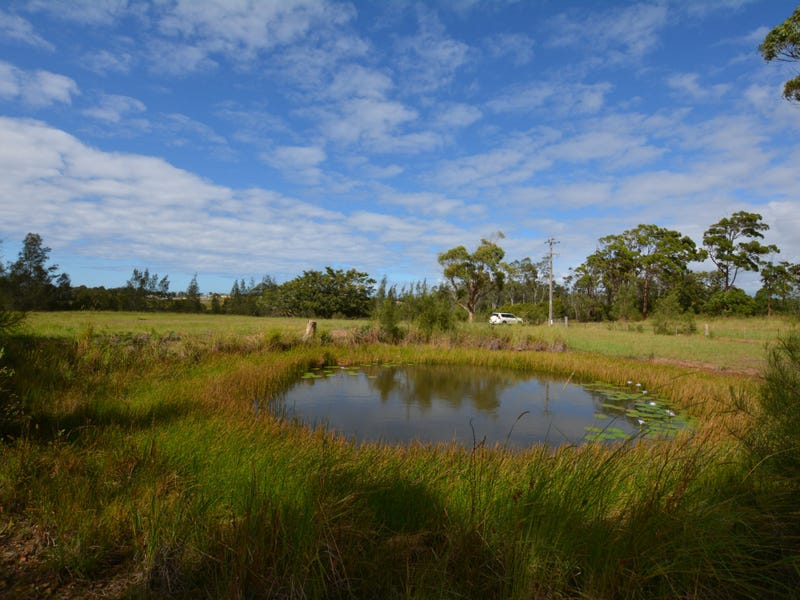 Lot 7 Red Gum Road, Old Bar, NSW 2430