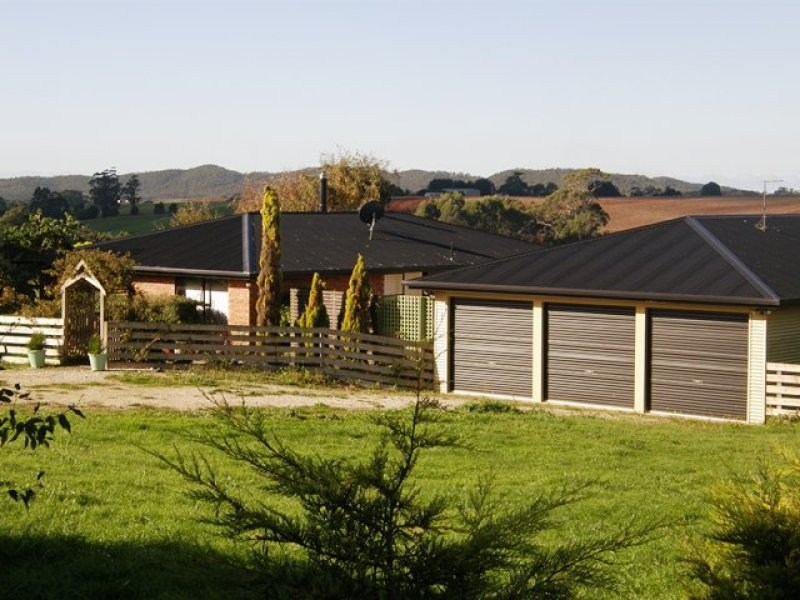 97 Rulla Road, Sisters Creek, Tas 7325