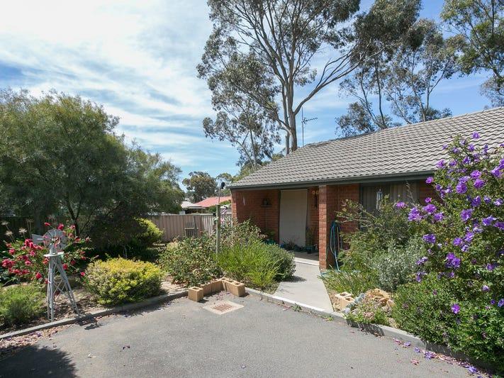 3/28 Collins Street, Kangaroo Flat, Vic 3555