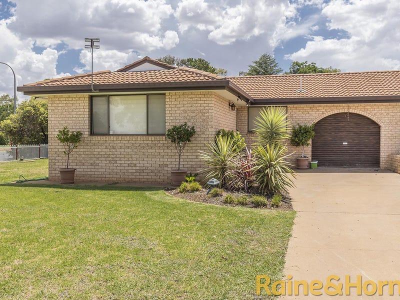 145 Baird Drive, Dubbo, NSW 2830