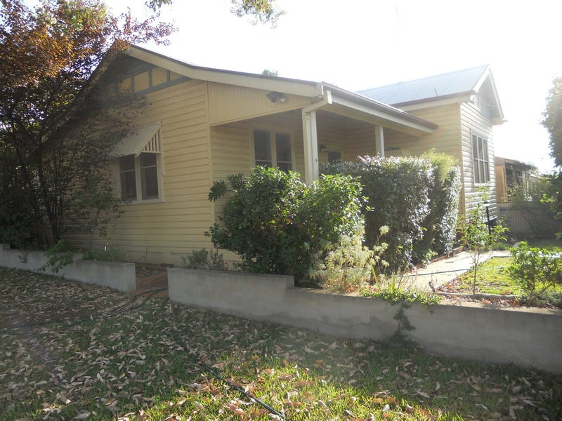 73 Twynam Street, Narrandera, NSW 2700
