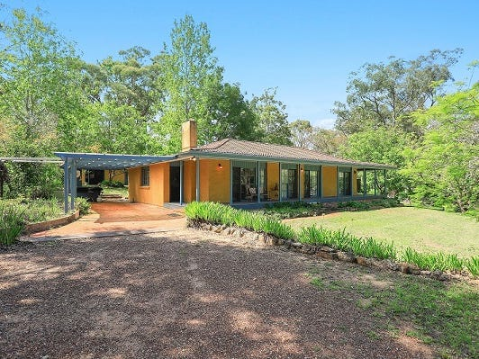 336 Bendeela Road, Kangaroo Valley, NSW 2577