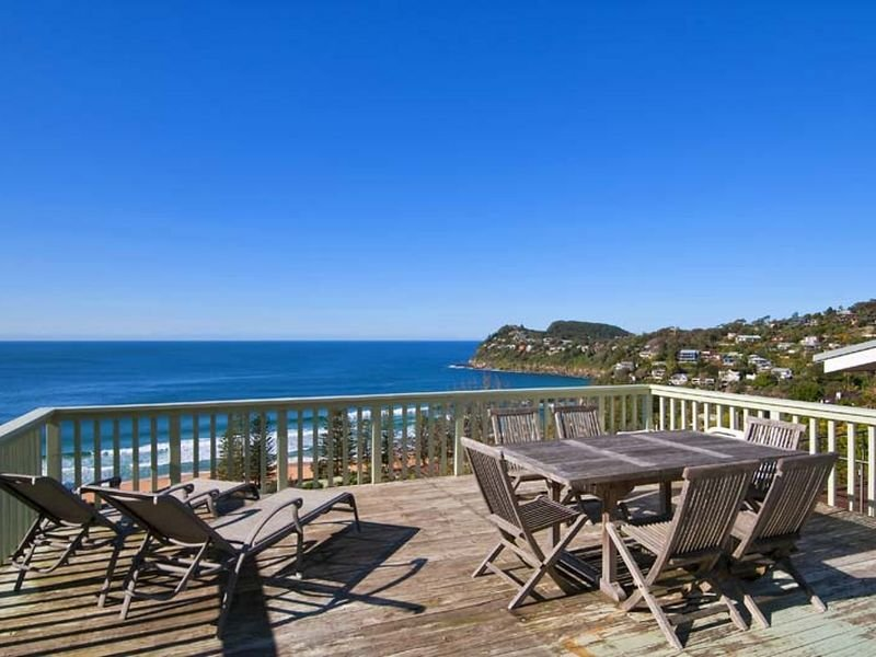 36 Morella Road, Whale Beach, NSW 2107