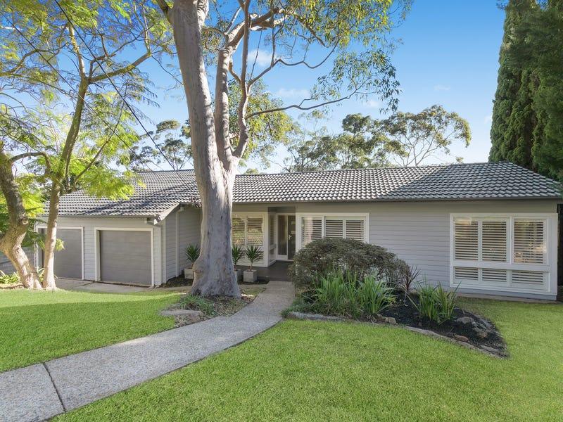 37 Norman Avenue, Thornleigh, NSW 2120