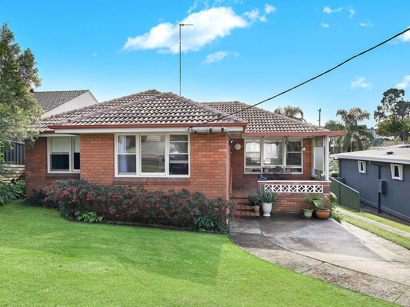 38 Bershire Avenue, Merewether Heights, NSW 2291
