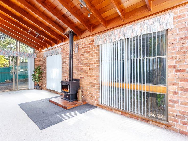 26 Macwood Road, Smiths Lake, NSW 2428