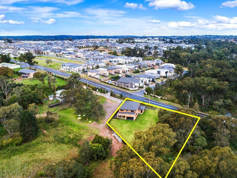 25 Withers Road, North Kellyville, NSW 2155