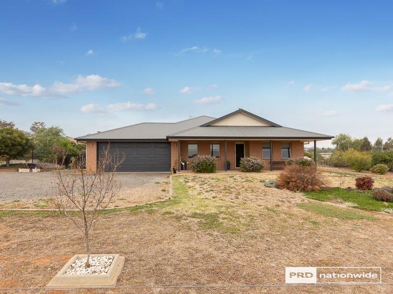 14 Conjola Drive, Tamworth, NSW 2340