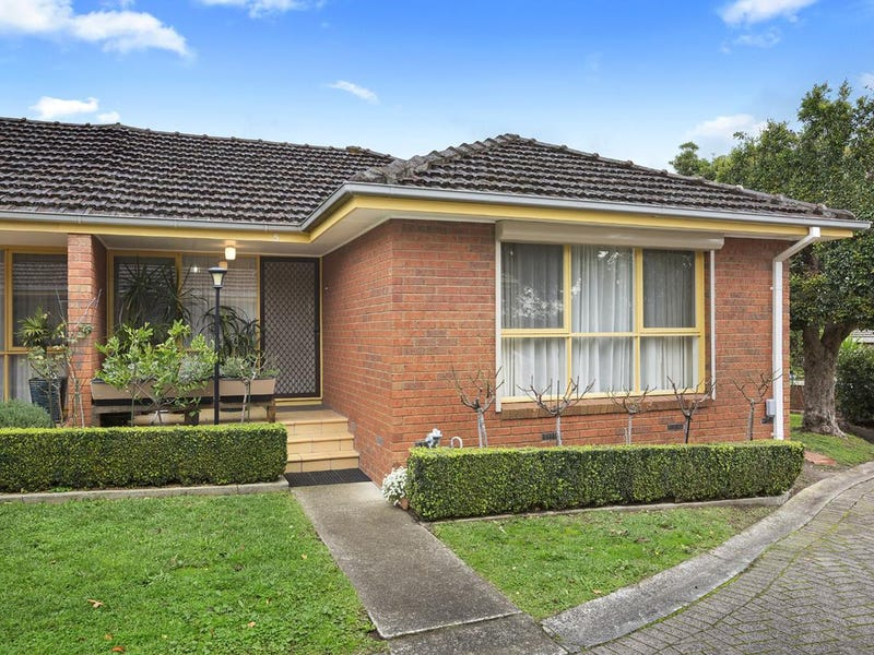 5/35-37 Wantirna Road, Ringwood, Vic 3134