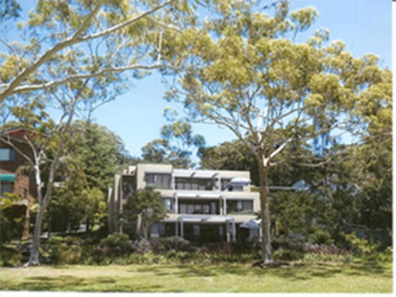 3/51 Avoca Dr, Avoca Beach, NSW 2251