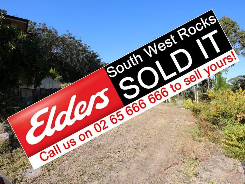 31 Dennis Cres, South West Rocks, NSW 2431