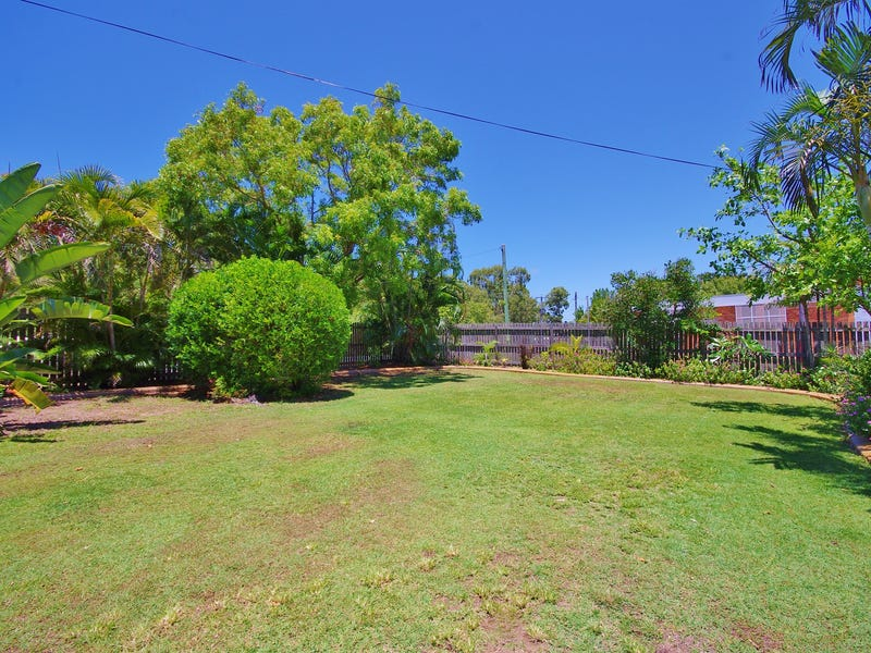 265 Slade Point Rd, Slade Point, Qld 4740