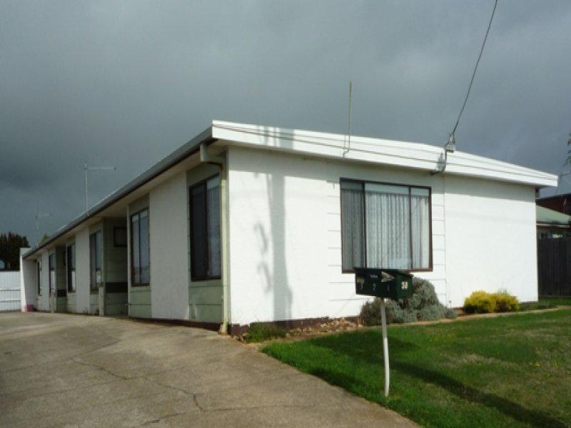 38 Malakoff Street, Somerset, Tas 7322