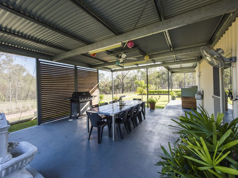 85 McGraths Lane, The Whiteman, NSW 2460