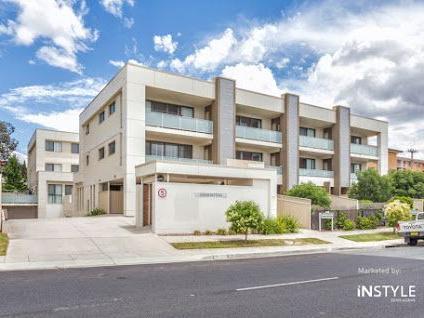 9/88 Henderson Road, Crestwood, NSW 2620