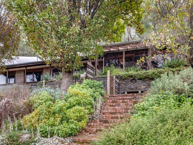 92 Ridge Road, Summertown, SA 5141