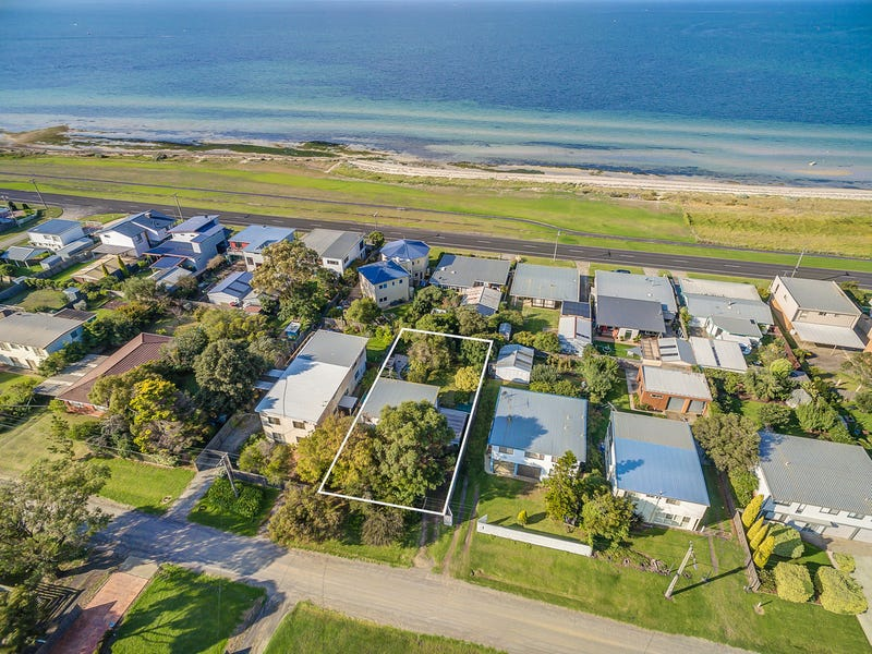 41 Whiting Avenue, Indented Head, Vic 3223