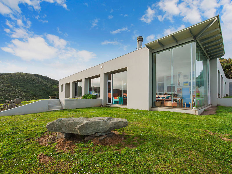 5590 Great Ocean Road, Wongarra, Vic 3234