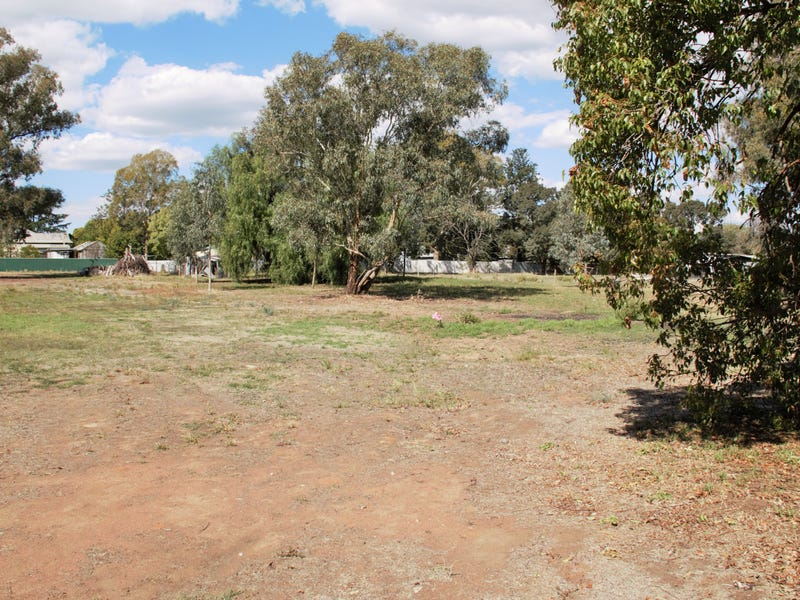Lot 1 Smith Street, Henty, NSW 2658