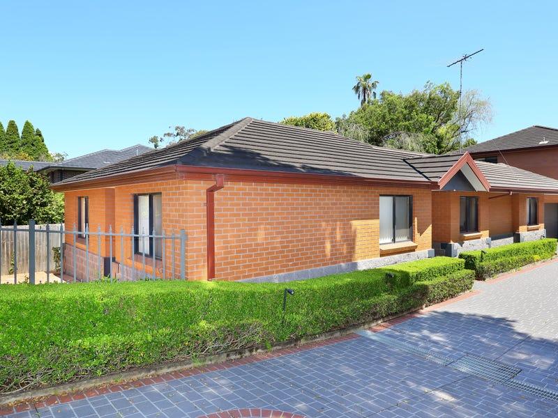 1/4 River Road, Oatley, NSW 2223