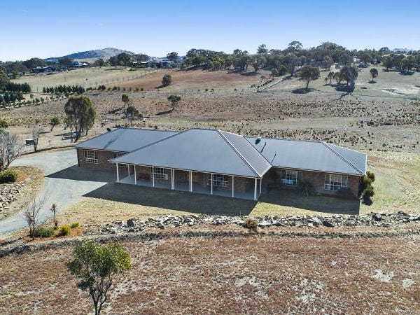 24 Farrier Road, Royalla, NSW 2620