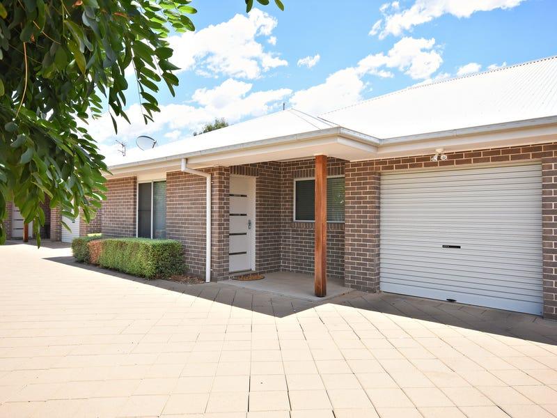 2/89 Macleay Street, Dubbo, NSW 2830