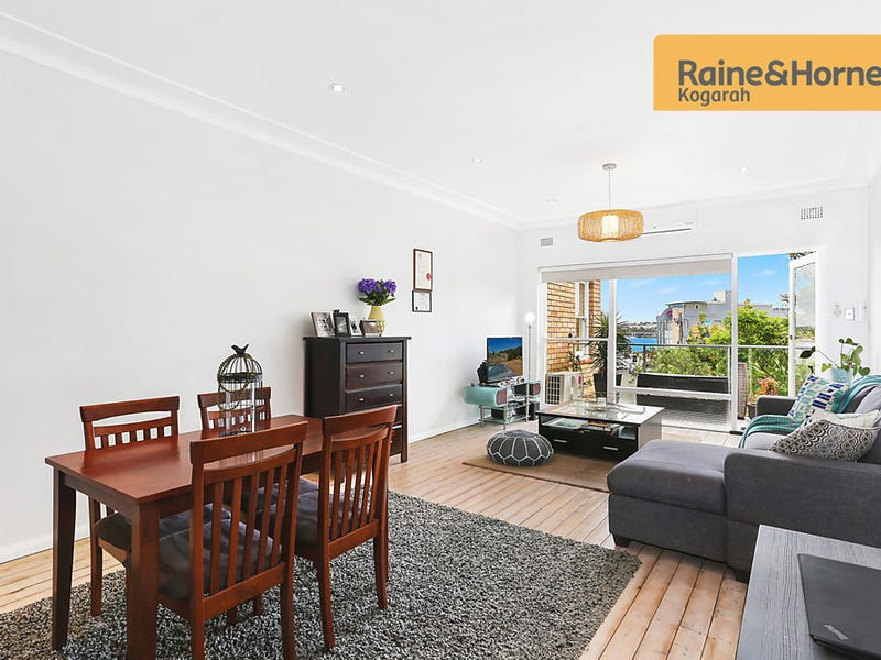 11/676 Rocky Point Road, Sans Souci, NSW 2219