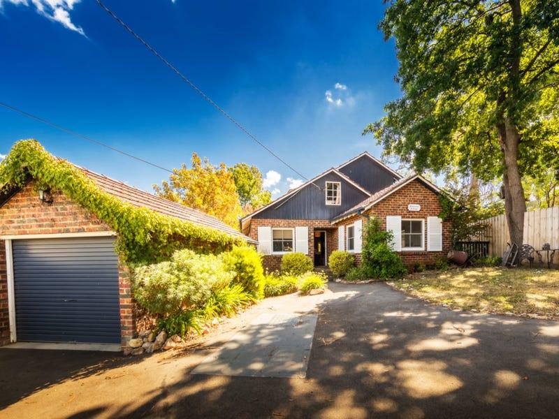 160 Dorset Road, Croydon, Vic 3136
