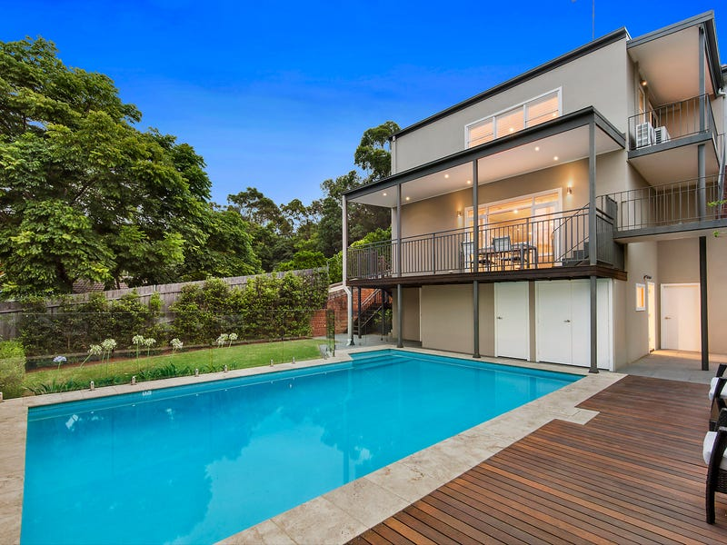 30 Asquith Street, Oatley, NSW 2223