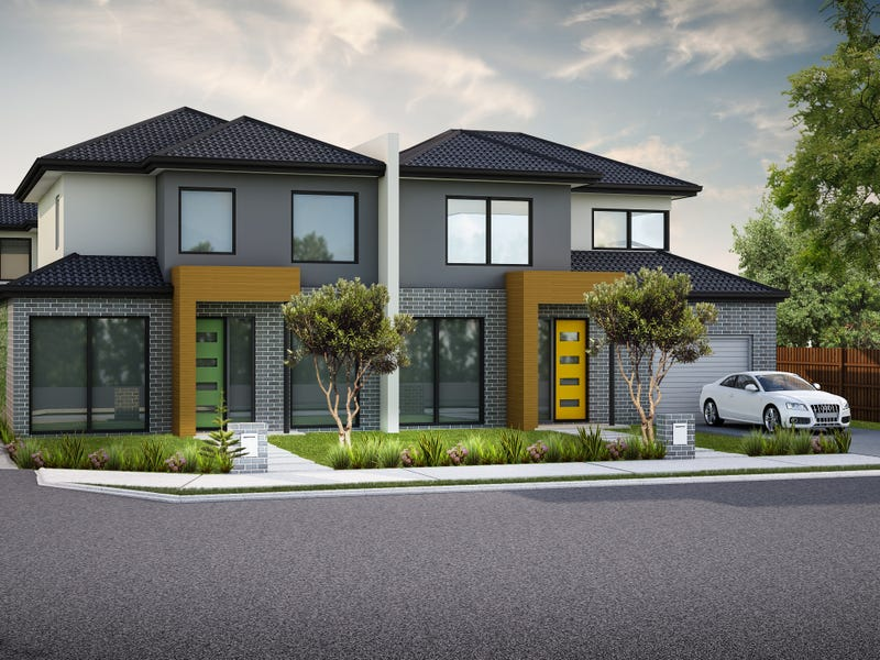 3/11 Dover Street, Oakleigh East, Vic 3166