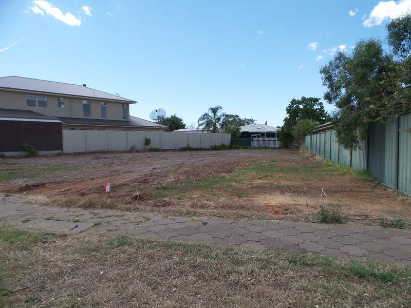 Lot 300 of 41 Redward Avenue, Greenacres, SA 5086