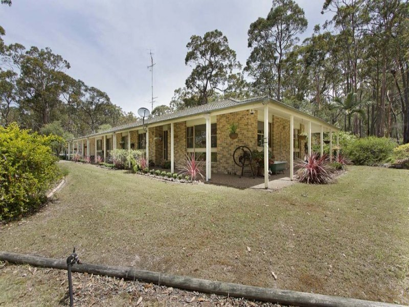72 Cranford Road, Awaba, NSW 2283
