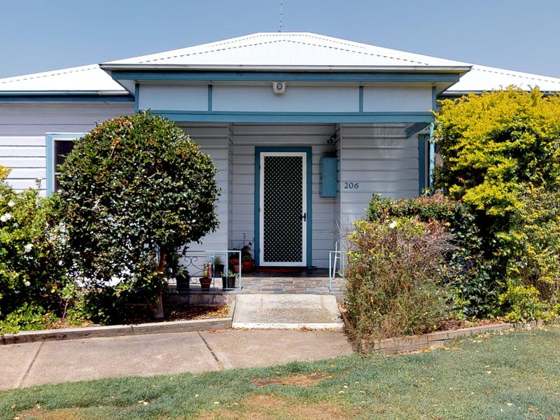 Room 5/206 Marsden Street, Shortland, NSW 2307