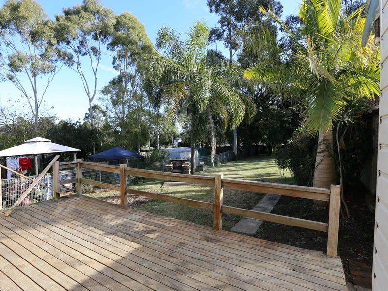 56 River Road, Ermington, NSW 2115