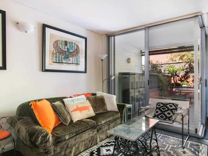 9/37 Iredale Street, Newtown, NSW 2042
