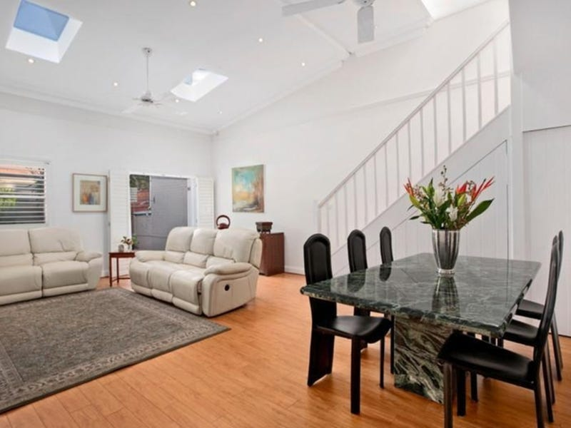 23 Birrell Street, Queens Park, NSW 2022
