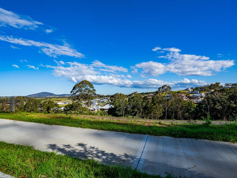 Lot 808 Connors View, Berry, NSW 2535