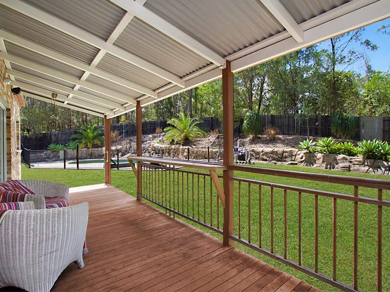 10 Canopy Drive, Mudgeeraba, Qld 4213