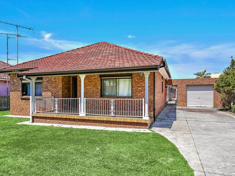 33 Smith Street, Fairy Meadow, NSW 2519