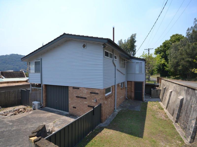 31 Waterview Street, Woy Woy, NSW 2256