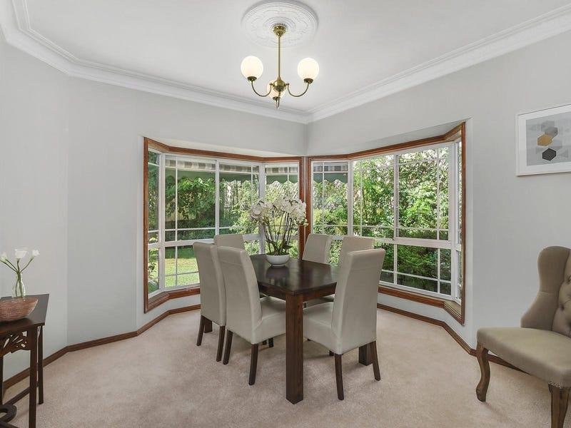 8 Habebe Close, Rankin Park, NSW 2287