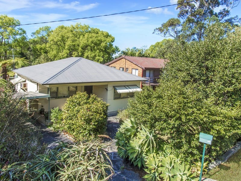 150 Brisbane Water Drive, Point Clare, NSW 2250
