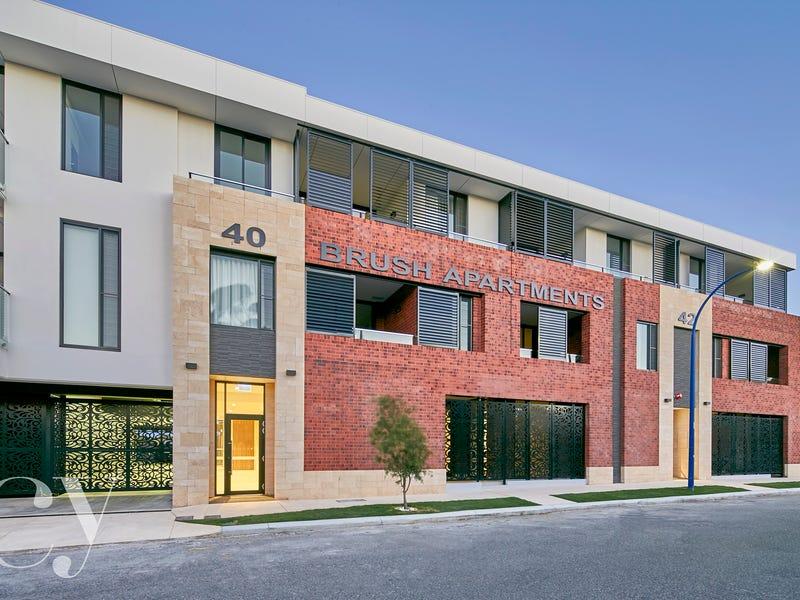 11/42 Duke Street, East Fremantle