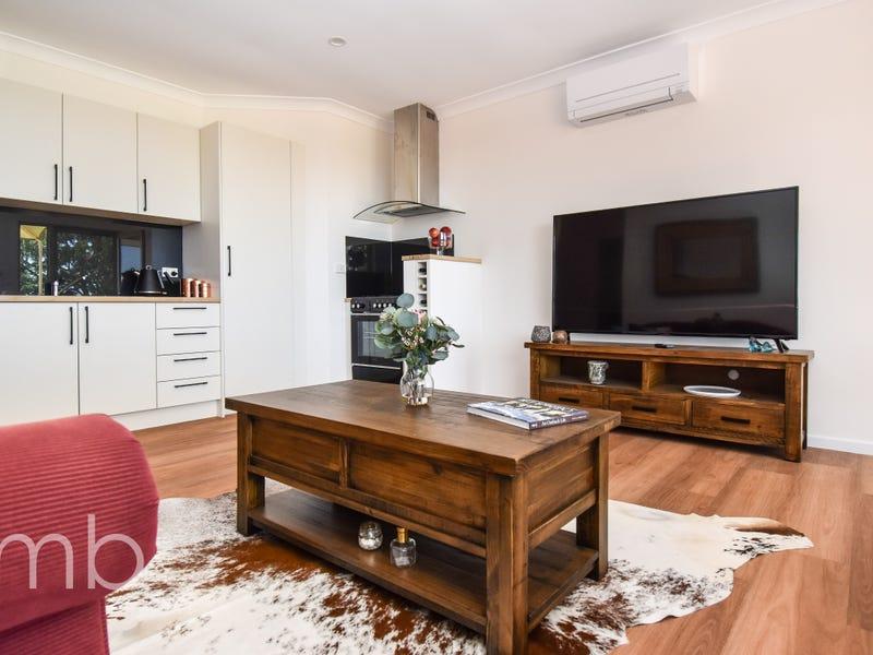 Apartment, 331 Canobolas Road, Orange, NSW 2800