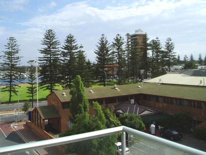 Glenelg sa 5045 sold property prices auction results for 25 colley terrace glenelg