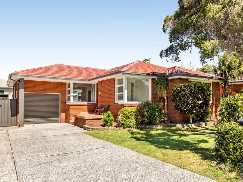 13 McGrath Street, Fairy Meadow, NSW 2519