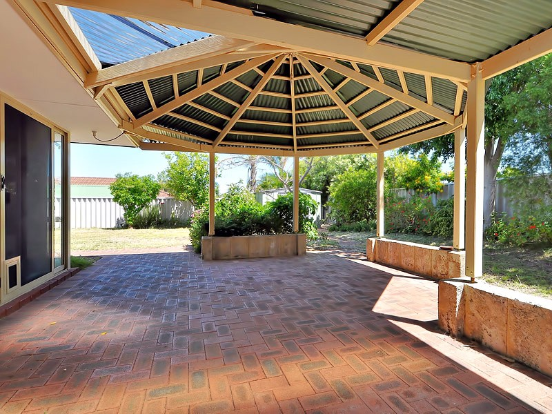 46 Bloodwood Circle, South Lake