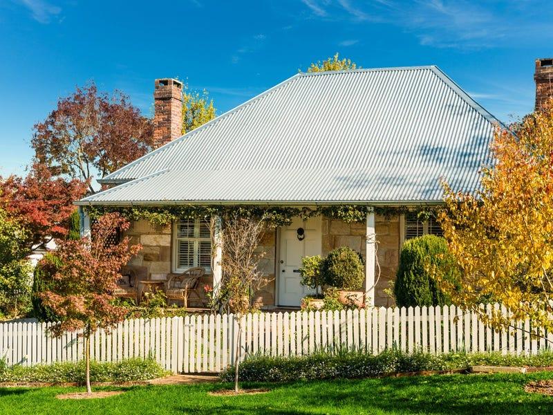 10 Argyle Street, Berrima, NSW 2577