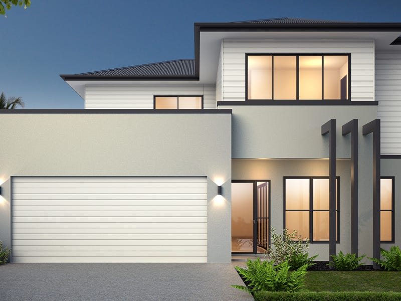 Lot 20 Conical close, Trinity Beach